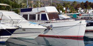 Custom Yachts For Sale